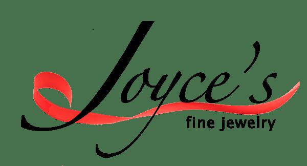 Joyce's Fine Jewelry